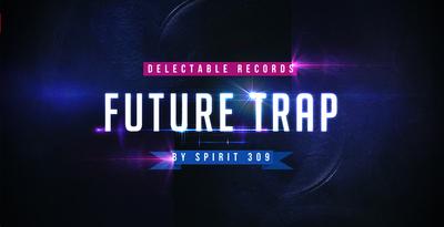 Future trap 512