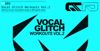 Edm vocal samples progressive house vox hits glitch for Classic house vocal samples