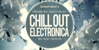 Chill-out-electronica_1000x512