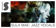 Sula-mae-jazz-vocals1000x512
