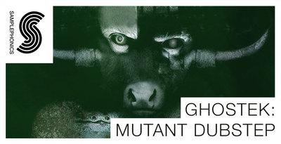 Ghostek dubstep1000x512