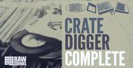 Cratediggercomplete1000x512