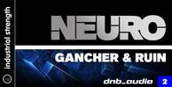 Dnba2 gnr neuro 1000x512