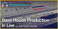 Basshouse-lm--1000x512