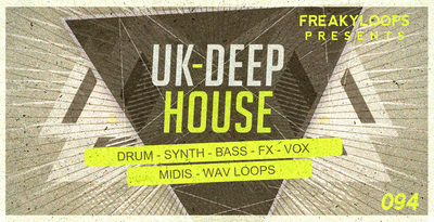Uk deep house 1000x512