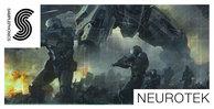 Neurotek1000x512