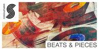 Beats_pieces1000x512