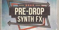Pre-drop-synth-fx-1000x512