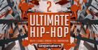 Ultimate Hip Hop 2