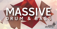 Massive drum   bass 1000x512 banner