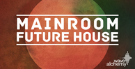 Mainroom_future_house_1000x512