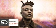 Omar-vocals_1000x512_loopmasters