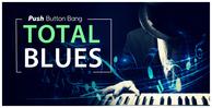 Total_blues_1000x512