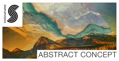 Abstract concept 1000x512