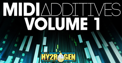 Hy2rogen   midi additives vol.1 rectangle