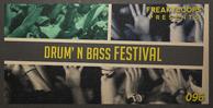 Dnb-festival-1000x512