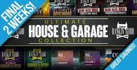 House garagecoll1kx512final