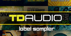TD Audio Label Sampler