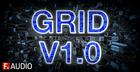 Grid V1.0 : 80's Future Retro