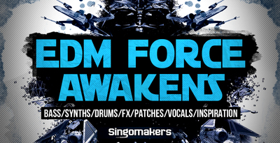 Edm force awakens 1000x512