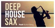 60 deep house sax 1000x512