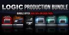 1000_x_512_lm_logic_production_bundle