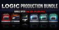 1000_x_512_lm_logic_production_bundle