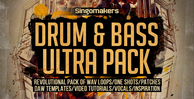 Drum-_-bass-ultra-pack_1000x512