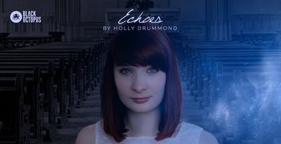 Holly drummond echoes512x1000