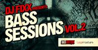 Basssessions2-7-banner