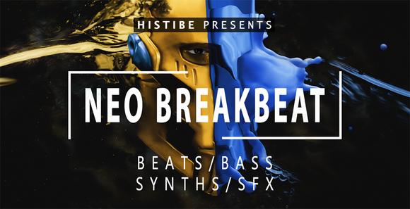 Neo_breakbeat_1000x512