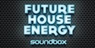 Futurehouseenergy1000x512