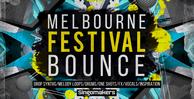 Melbourne-festival-bounce_1000x512