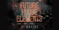Future_house_elements1000x512