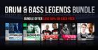 1000 x 512 lm drum   bass legends bundle
