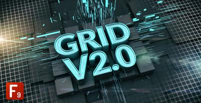 F9 gridv2.0 512