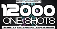 Hy2rogen12000oneshotsrectangle