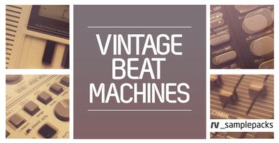 Rv vintage beat machines 1000 x 512