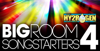 Hy2rogen   bigroom songstarters 4 rectangle