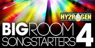 Hy2rogen   bigroom songstarters 4 rectangle