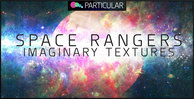 Space-rangers-imaginary-textures-1000x512-300-dpi