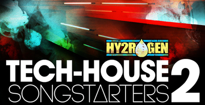Hy2rogen   tech house songstarters 2 rectangle