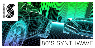 80s synthwave1000x512