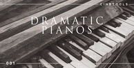 Cinetools dramatic pianos 1000x512