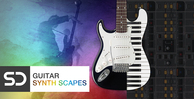 Guitar synth scapes 1000x512 loopmasters