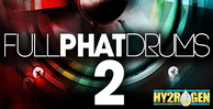 Hy2rogen_-_full_phat_drums_2_rectangle