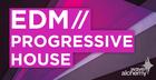 EDM / Progressive House