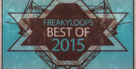 Freakyloops-best-of-2015-1000x512