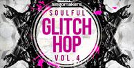 Soulful-glitch-hop-vol-4_1000x512