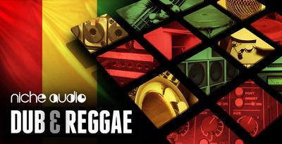 Nichedub reggae1000x512